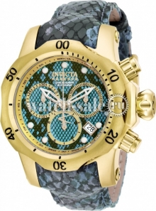 Invicta Ladies Venom 18314