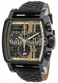 Invicta Jason Taylor S1 Rally 22381