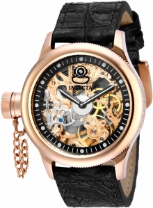 Invicta Russian Diver 10365