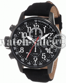 Invicta Force Lefty 1517
