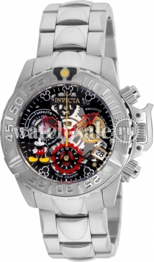 Invicta Disney Limited Edition 24506