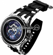Invicta Subaqua Dragon 25029