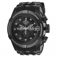 Invicta Jason Taylor 25233
