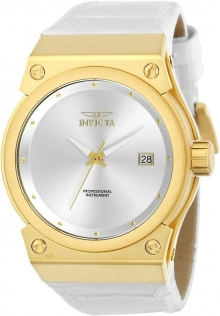 Invicta Akula Ladies 24462