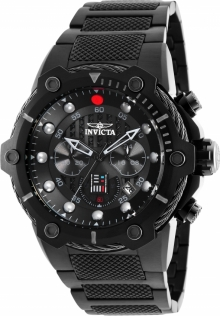 Invicta Star Wars DARTH VADER 26207