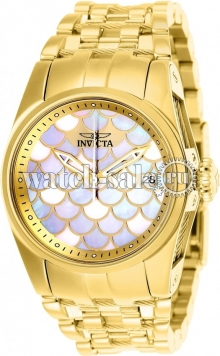 Invicta Ladies Bolt Zeus 25117