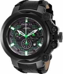 Invicta Coalition Forces Swiss Made 11682