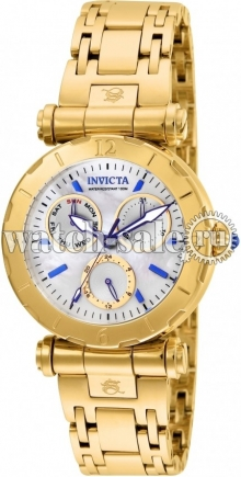 Invicta Ladies Subaqua 24428
