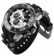 Invicta Disney Limited Edition Mickey Mouse 32473