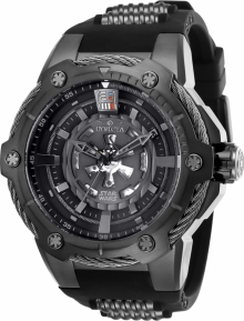 Invicta Star Wars DARTH VADER 26123