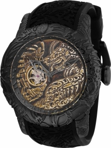 Invicta S1 Rally Dragon 26432