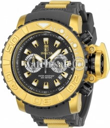 Invicta Jason Taylor 23720
