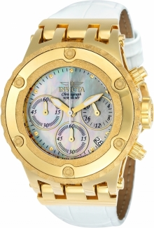 Invicta Ladies Subaqua 23242