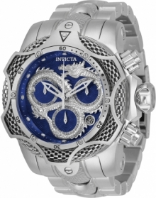 Invicta Reserve Venom Dragon 31508