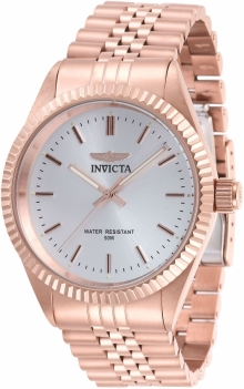 Invicta Specialty 29390