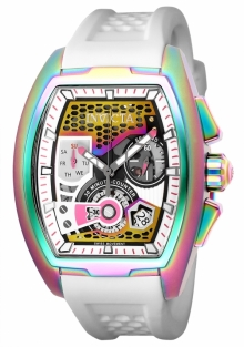 Invicta S1 Rally Diablo 25939