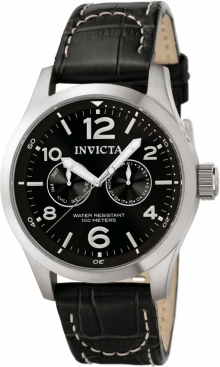 Invicta Force 0764
