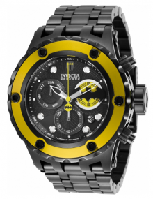 Invicta DC Comics Batman 27098