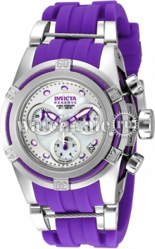 Invicta Ladies Bolt Zeus 18681