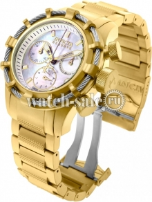 Invicta Ladies Bolt 90011
