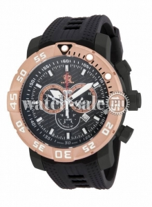 Invicta Sea Base Titanium LTD 14288