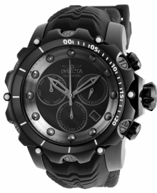 Invicta Venom Sea Dragon 26248