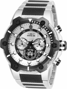 Invicta Storm Trooper 26208