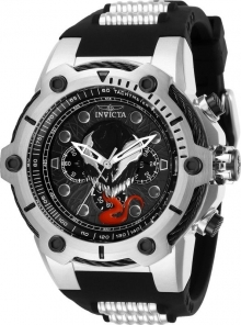 Invicta Marvel Venom 29056