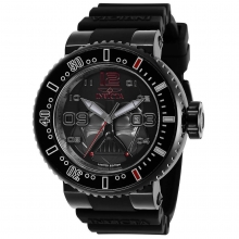Invicta Star Wars Darth Vader 27667