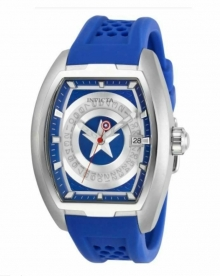 Invicta Marvel Captain America 26946