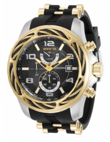 Invicta Bolt 31236