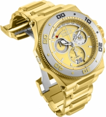 Invicta Platinum Select Akula 26053
