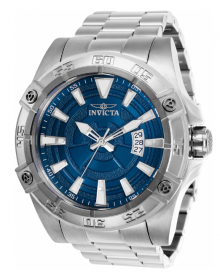Invicta Pro Diver 52 mm Automatic 27015