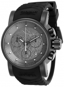Invicta S1 Yakuza Dragon 28193