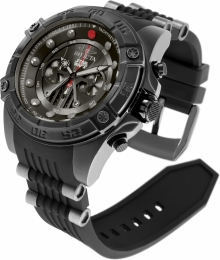 Invicta Star Wars DARTH VADER 26495