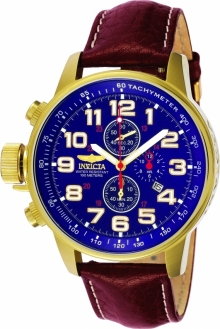 Invicta Force 3329