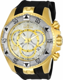 Invicta Excursion 24274