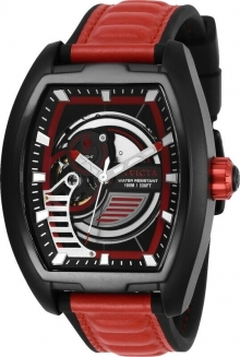 Invicta S1 Rally  Diablo 26889