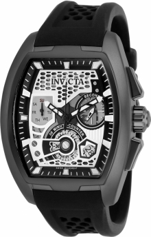 Invicta S1 Rally Diablo 26401