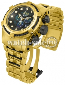 Invicta Bolt Zeus Swiss Made 12741