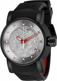 Invicta S1 Rally Dragon 28174
