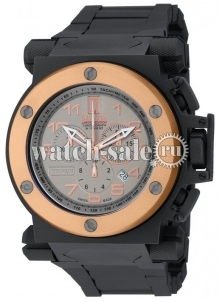 Invicta Jason Taylor 14514