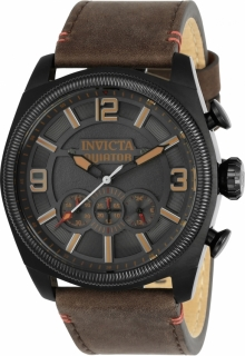 Invicta Aviator 22988
