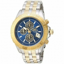 Invicta Aviator 22989