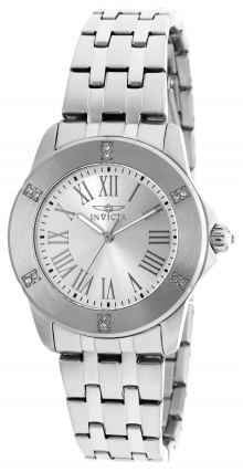 Invicta Ladies Specialty 20369