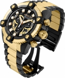 Invicta Coalition Forces Grand Octane 25584