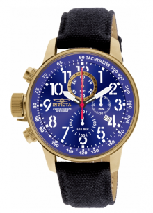 Invicta I-Force Lefty 1516