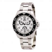 Invicta Signature 7051