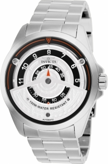 Invicta S1 Rally  25956