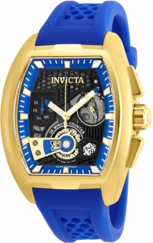 Invicta S1 Rally  Diablo 26399
